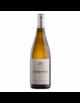 Chardonnay 2018 * Vino Blanco, Alto de Inazares
