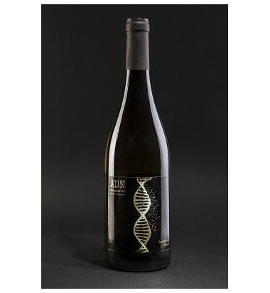 ADN Maquiavelo Sauvignon Blanc 2018 *  Jumilla, vino blanco