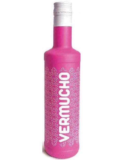 Vermucho - Vermut, Jumilla, Viña Elena (500 ml.)