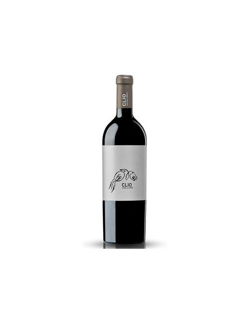 Clio 2018 -  Vino Tinto, Jumilla, Monastrell, Cabernet Sauvignon