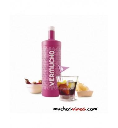 Vermucho - Vermut - Bodegas Viña Elena - Jumilla - Muchosvinos.com