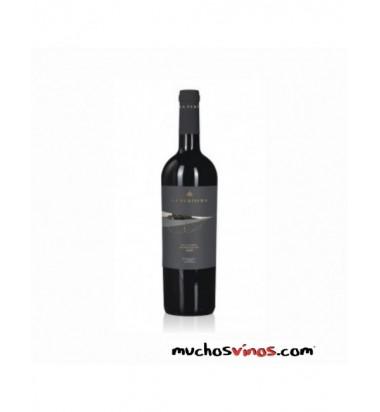 Old Vines Expression  * La Purísima, Vino Tino, Yecla, Monastrell, Syrah y Garnacha