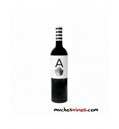 Altico - Bodegas Carchelo - DOP Jumilla - muchosvinos.com
