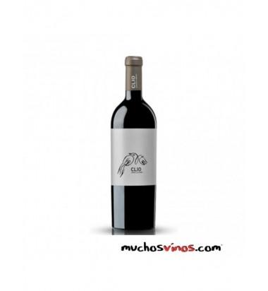 Clio - Juan Gil Bodegas Familiares - Muchosvinos.com