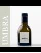 Umbra - Esencia de bosque (1 botella de 250ml con estuche) Aceite ecológico
