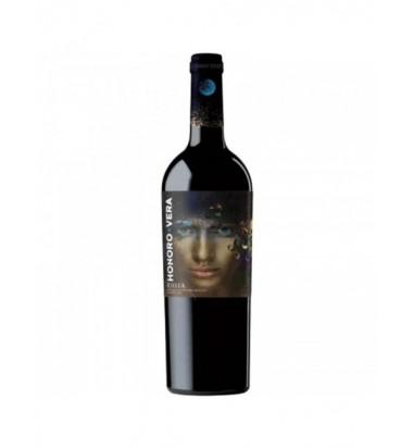 Honoro Vera Rioja 2018 * Vino Tinto, Tempranillo