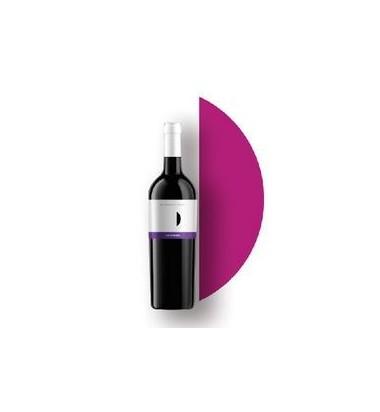Imaginar 2017 * Vino tinto, Jumilla, Syrah, Monastrell, Tinto Corazón