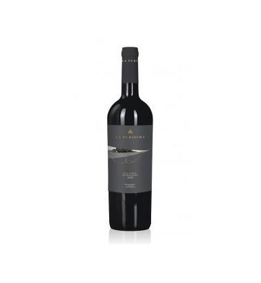 Old Vines Expression 2016 * La Purísima, Vino Tino, Yecla, Monastrell, Syrah y Garnacha