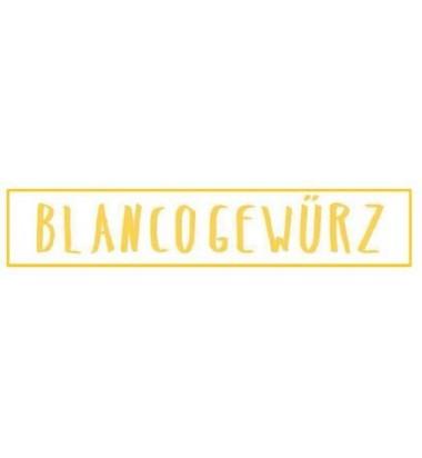 Proboca Blanco Gewürz 2018 * Somontano, Gewürztraminer