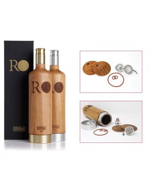 Roblella ORO Premium Creative Pack