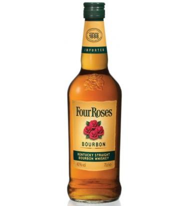 Four Roses - Bourbon