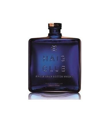 Haig Club - Whisky