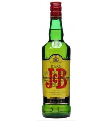 J&B - Whisky