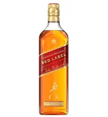 Jonnie Walker - Whisky