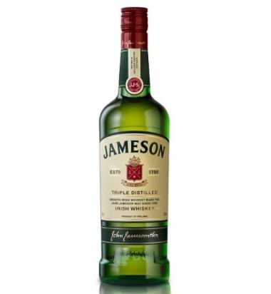 Jameson - Whisky