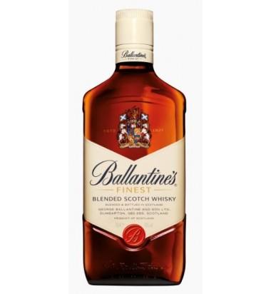 Ballantines  - Whisky
