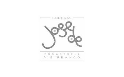 Bodega Josede