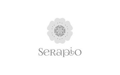 Serapio - Mota del Cuervo (Cuenca)