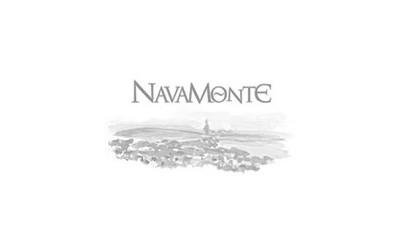 Navamonte Vitivinícola