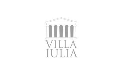 Villa Iulia