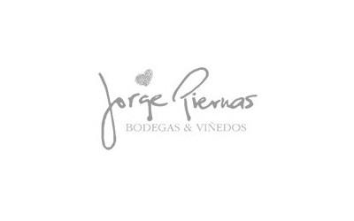 Jorge Piernas