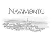 Navamonte Vitivinícola - Rueda