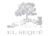 El Sequé by Artadi