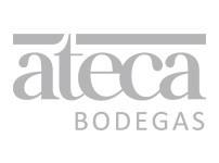 Ateca - Juan Gil Bodegas Familiares